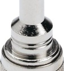 SeaSense Chrysler/Force Connector, Female