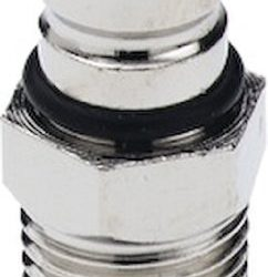 SeaSense Chrysler/Force Male Connector