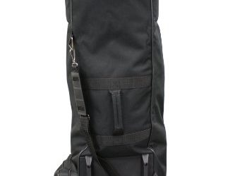 Club Champ Golf Bag Travel Cover