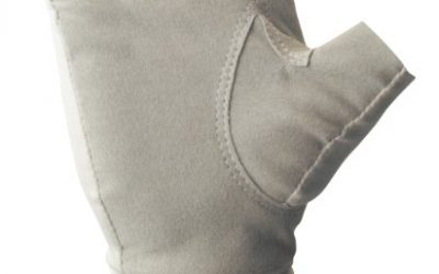 Warmers Sun Paddling Glove